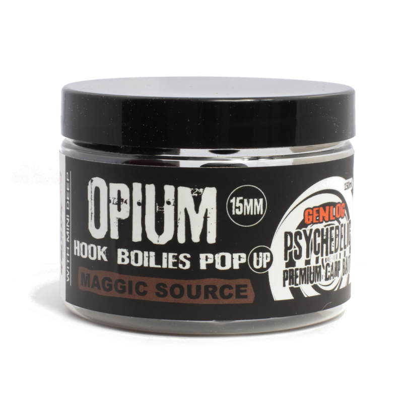 OPIUM_HOOK_POPUP_MAGGIC_SOURCE