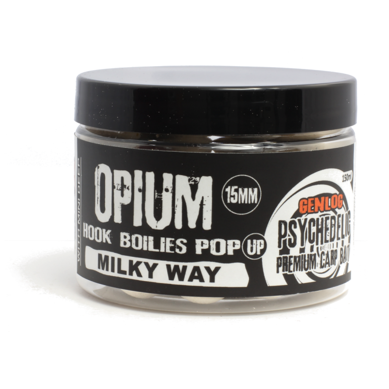 OPIUM_HOOK_POPUP_MILKY_WAY