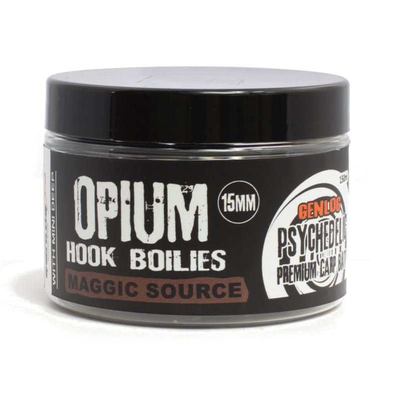 OPIUM_HOOK__MAGGIC_SOURCE