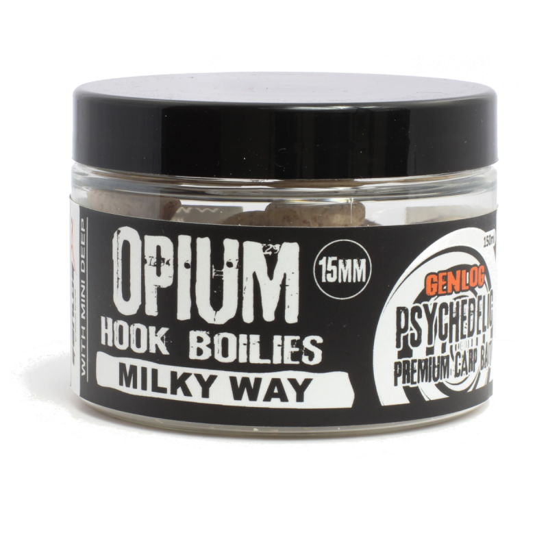 OPIUM_HOOK__MILKY_WAY