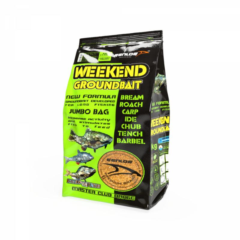 genlog_render_weekend_5kg_weekendgroundbait